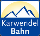 Karwendel Bahn